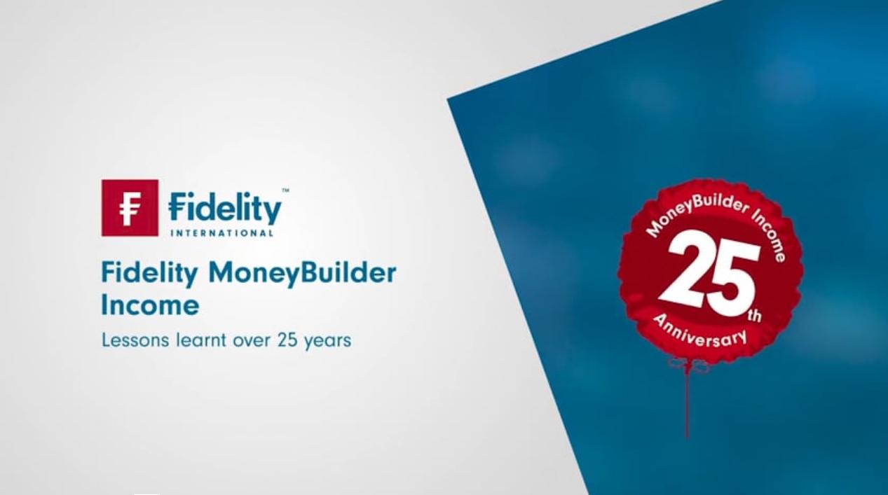 Fidelity investments moneybuilder global affin investment bank berhad former names of qualcomm